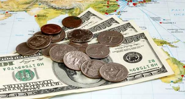 Exchange Student Fees