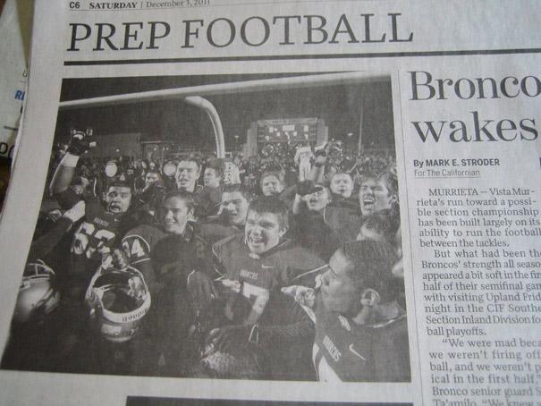 Varsity-team-in-the-news-paper