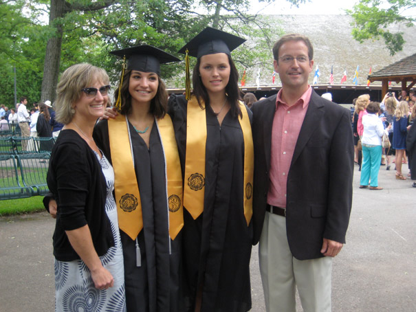 Thea-graduation-high-school